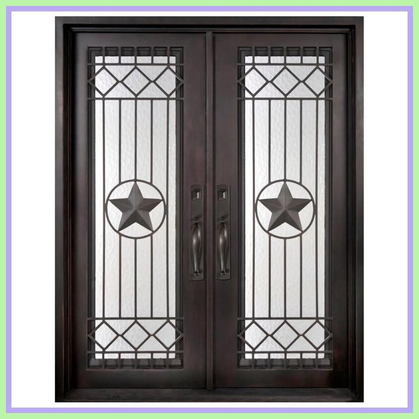 front iron door designs for indian homes-#front #iron #door #designs #for #indian #homes Please Click Link To Find More Reference,,, ENJOY!!