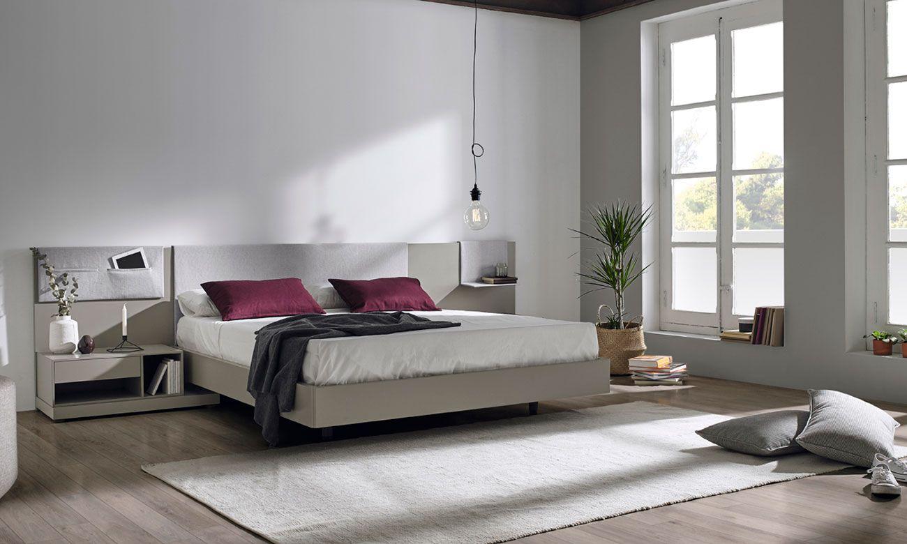 Os traemos las ltimas tendencias en dormitorios de - Muebles usados valencia ...