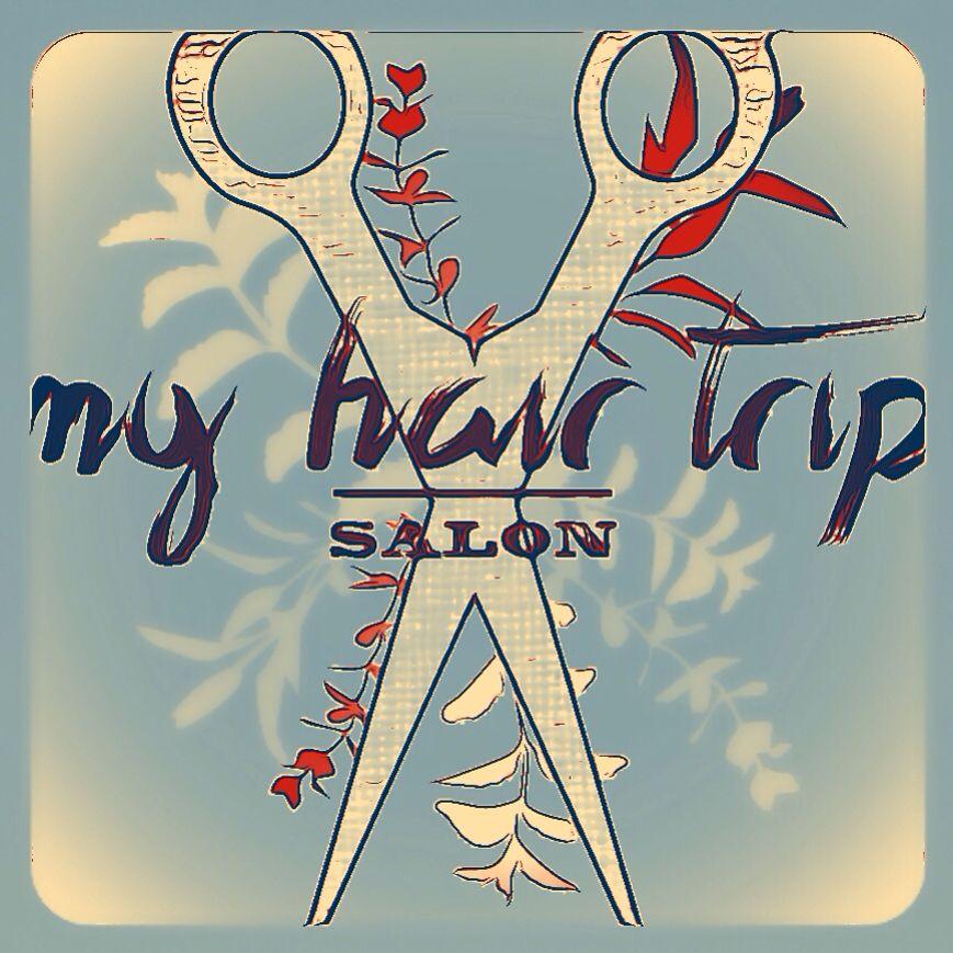 Logo - Hair Salon In Denver . Eco-friendly