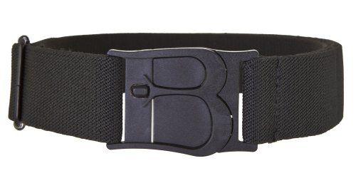 Beltaway Flat Buckle Elastic Women's Belt Black One size (0-14) Beltaway Belt,http://www.amazon.com/dp/B00CEM3YB4/ref=cm_sw_r_pi_dp_Y4fAsb0XD5HGFR0E