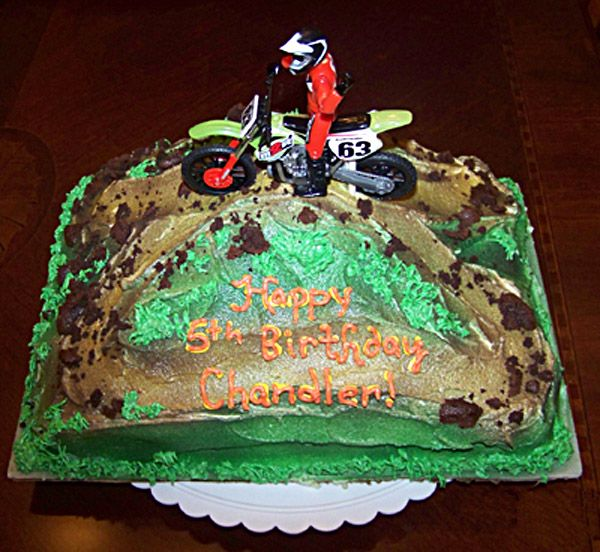 Someones birthdays coming soon Boy Birthdays Pinterest Dirt