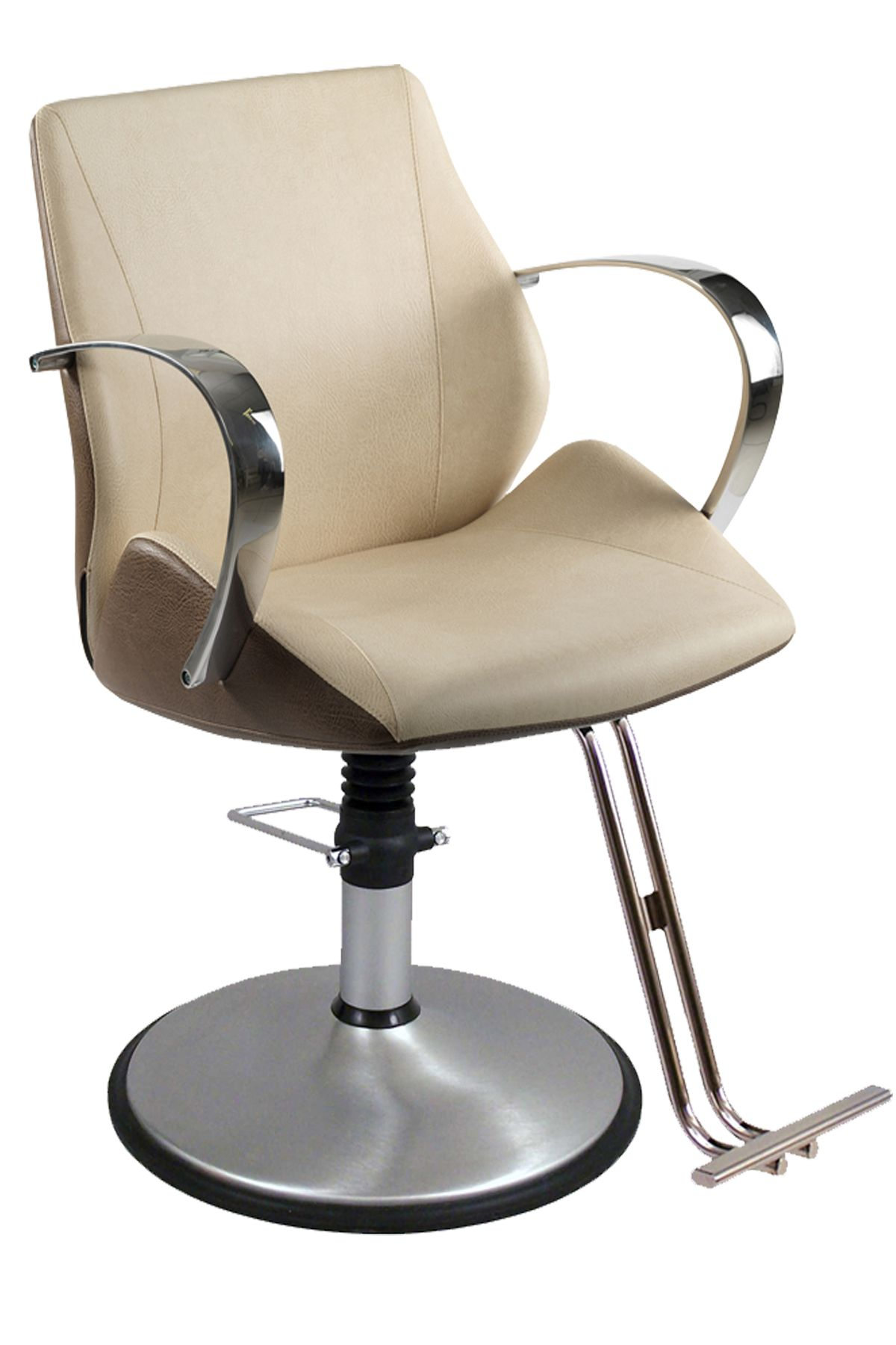 Belvedere Lk12 Look Styling Chair Chair Style Salon Styling