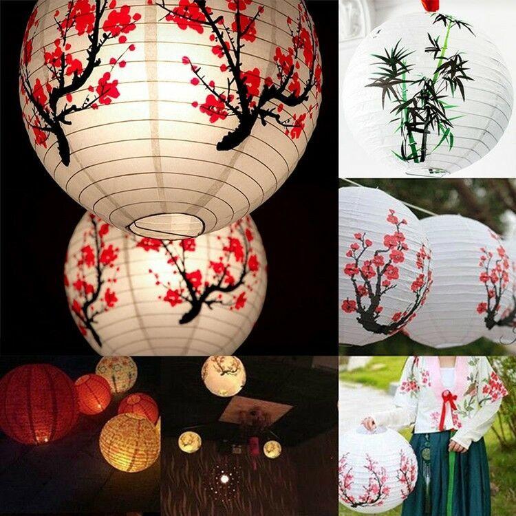 Details About 10 Elegant Silver Scrollwork Candle Lanterns Wedding