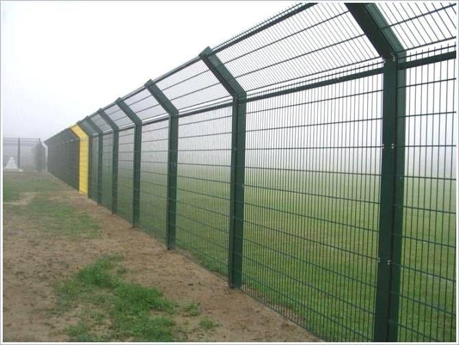 Recinzioni giardino leroy merlin buona recinzione da giardino tipo
