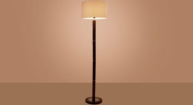 Linteri Floor Lamp Lamp Floor Lamp Floor Lamp Design