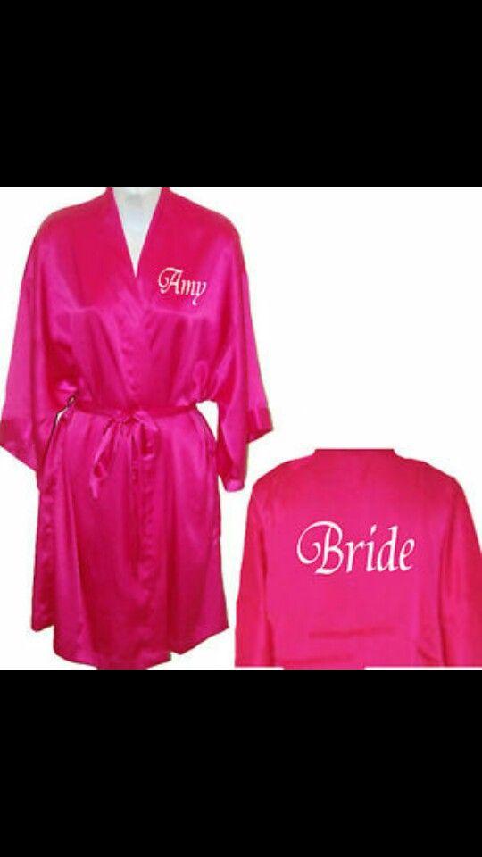 Batas novia | BORDADOS | Pinterest | Wedding