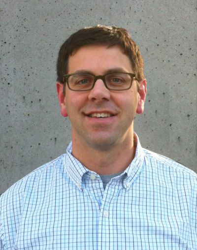 Pinterest's Engineering Lead Jon Jenkins Leaves To Launch His Own Startup   TechCrunch