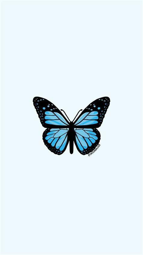 Bella🙉 Adlı Kullanıcının Tattoos Panosundaki Pin | Mavi