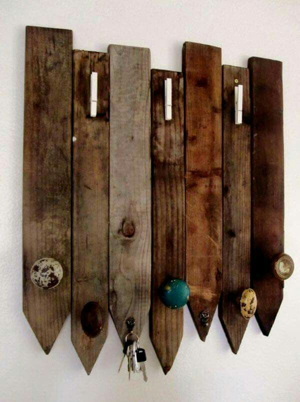 Pin By LeeAnn Anderson On Projects Pinterest Fascinating Anderson Coat Rack