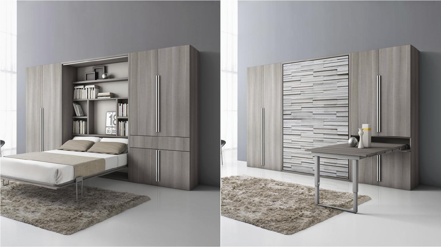 lit escamotable personnalisable nouveaut 2014 sous sol pinterest murphy. Black Bedroom Furniture Sets. Home Design Ideas