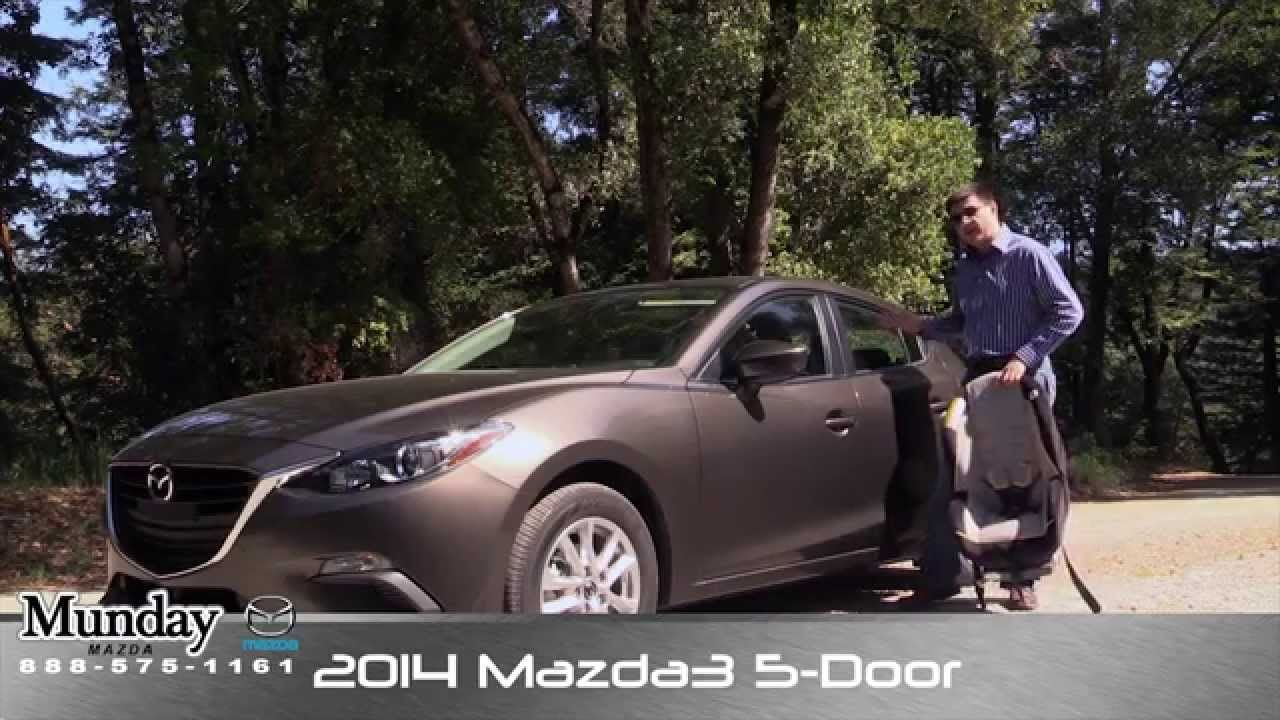 Pin by Social Car Dealers Amanda Luna on Houston Mazda