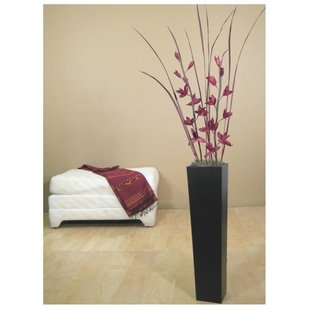 Home Decor Floor Vase Rakuten Com Decoration For The Corner In My Family Room Maybe With White Flowers