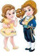 princes belle - Buscar con Google