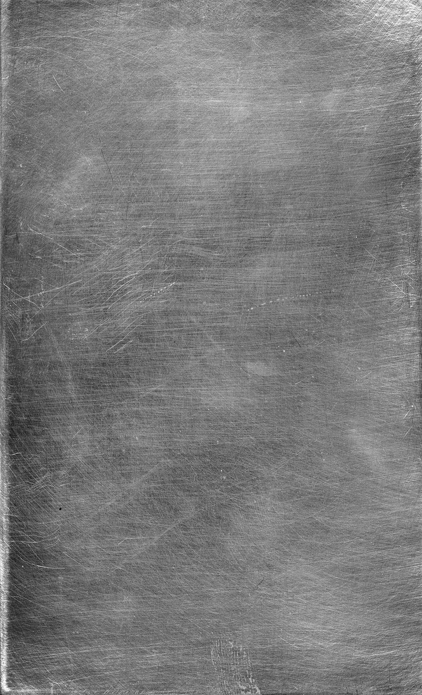 metal texture 6 by on