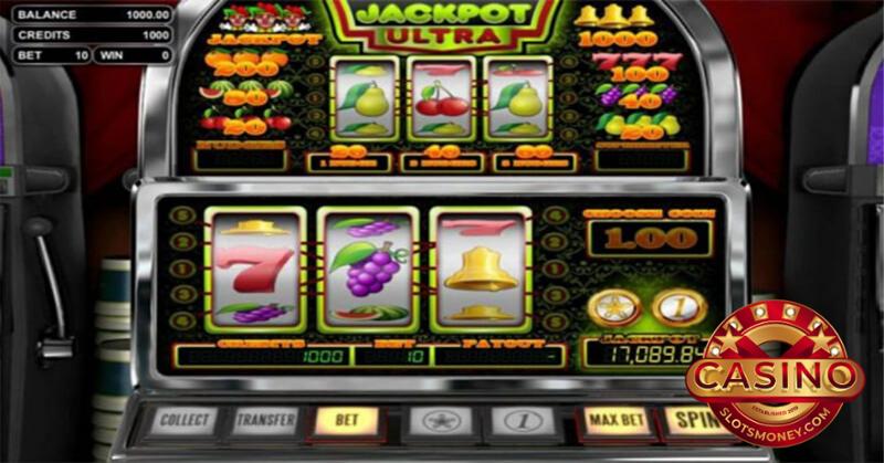 Пин на доске Play free slots machines