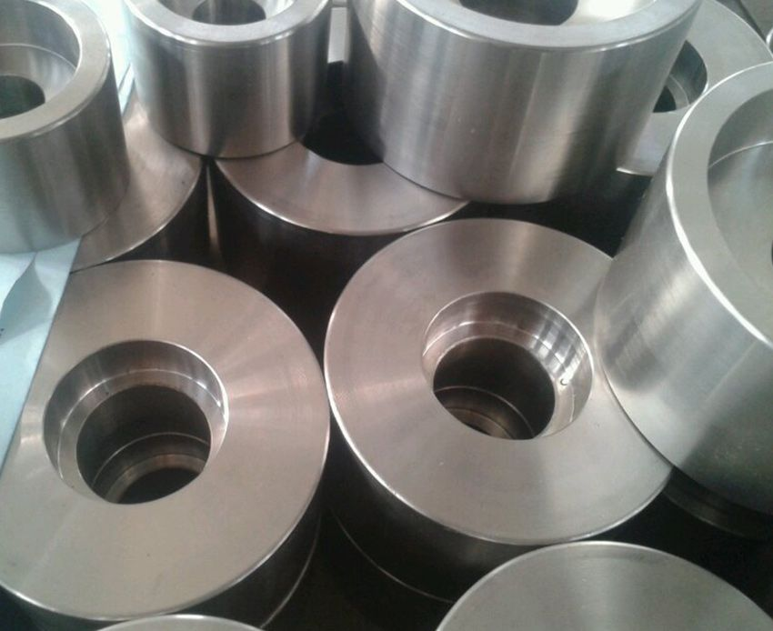Our Forgefitting Product Class Socke Thread Npt Bsp Forging Fittings Plugs