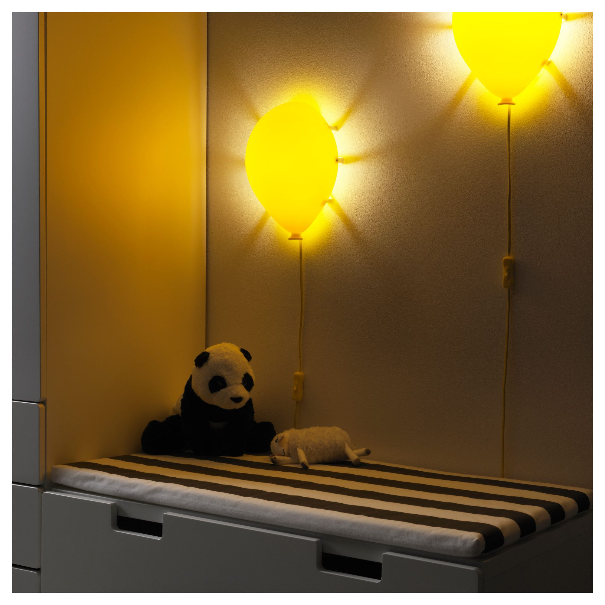 Shop for Furniture, Home Accessories & More Ikea wall