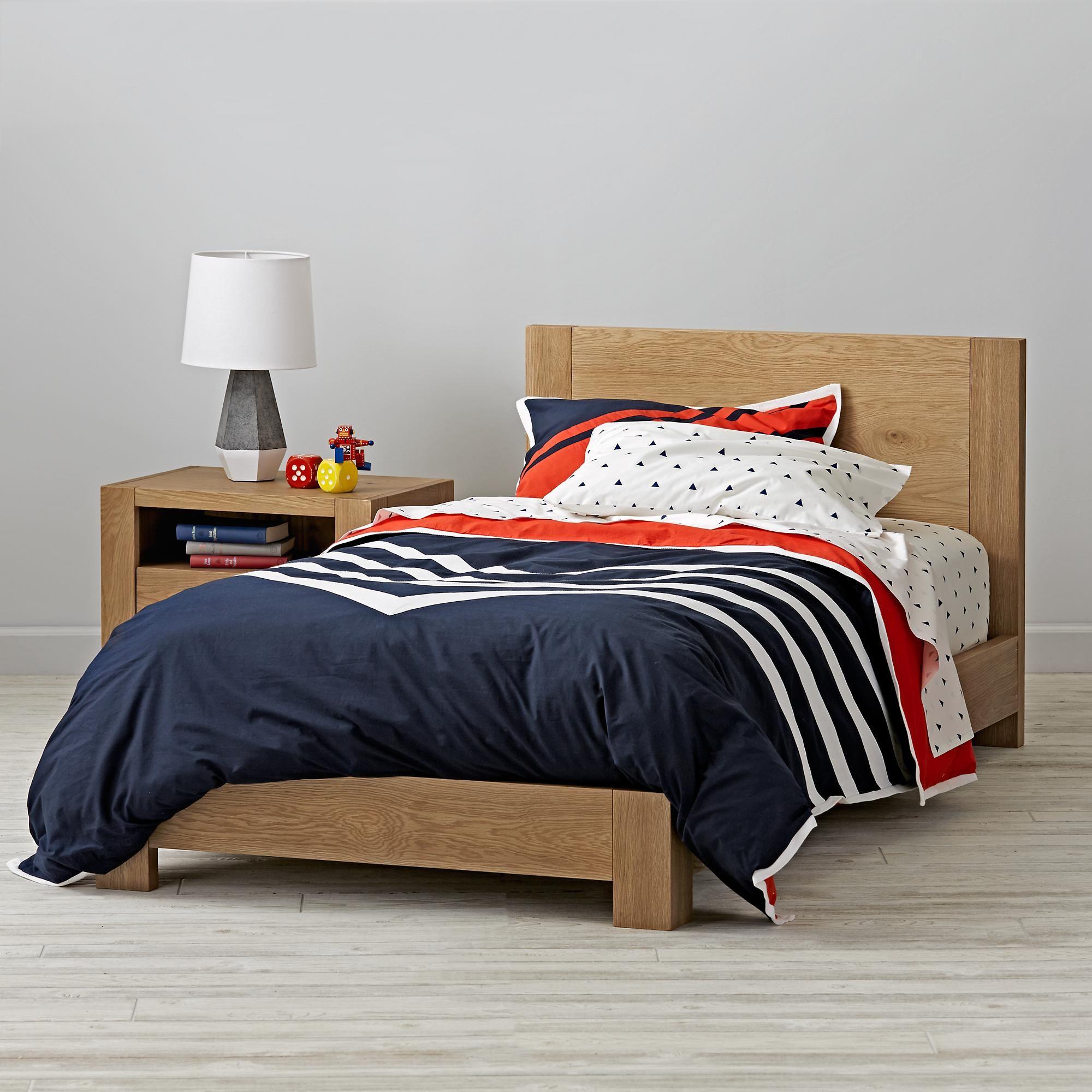 land of nod furniture reviews. Little Sur Bed   The Land Of Nod Dylan Furniture Reviews