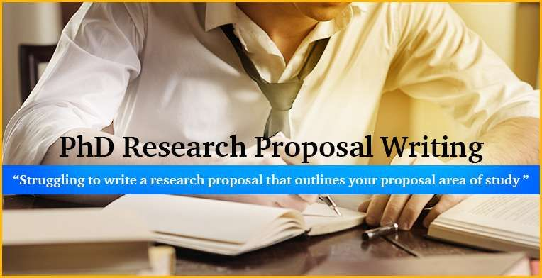 Pin by Capital-essay on Research Proposal Writing Services - what is the research proposal