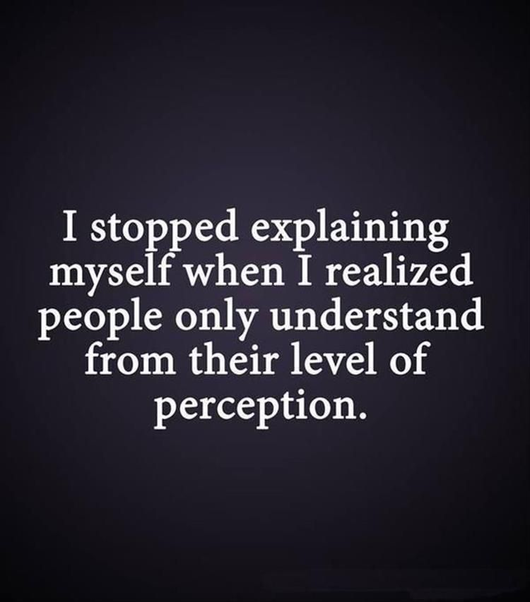 Quotes Of The Day Awesome Top Ten Quotes Of The Day  Quotes  Pinterest  Top Ten Truths And