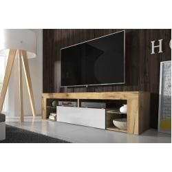 Photo of Tv lowboard HugoWayfair.de