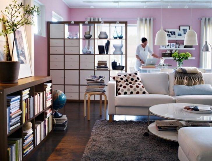 79  Youtube Wohnzimmer Einrichten  Large Size Of Badezimmer - wohnzimmer einrichten ideen