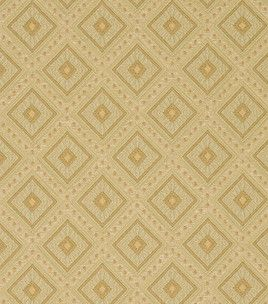 Home Decor Fabric Crypton Anchorage/37 : Fabric : Shop | Joann.