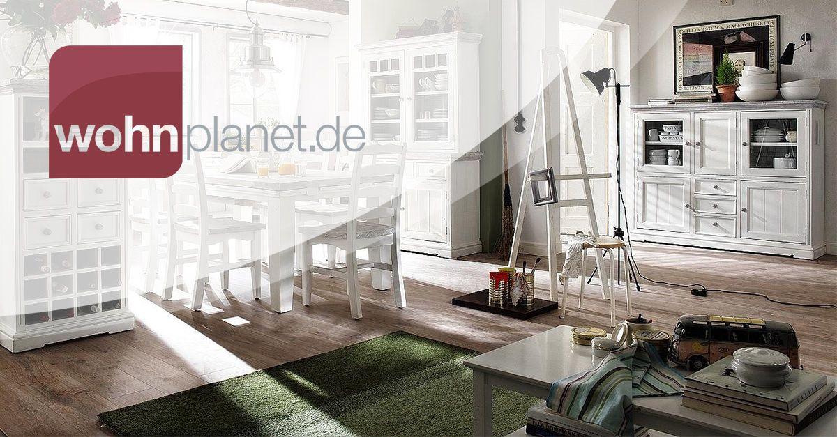 Möbel online günstig kaufen (mit Bildern) Online möbel