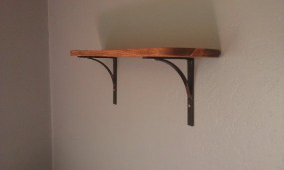 Furniture:Decorative Shelves For Walls Decorative Shelf Wall Brackets
