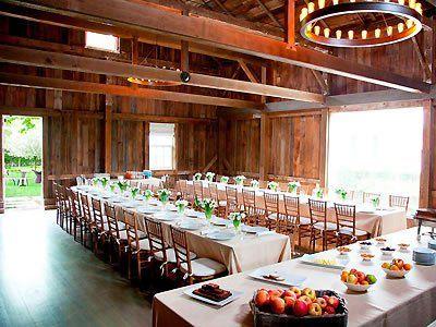 Topping Rose House Bridgehampton New York Wedding Venues 1