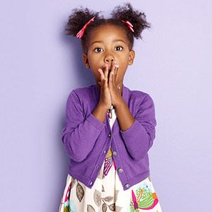 25 Manners Kids Should Know: Manner #13 (via Parents.com) Manner #13 Never use foul language in front of adults. Grown-ups already know all those words, and they find them boring and unpleasant.