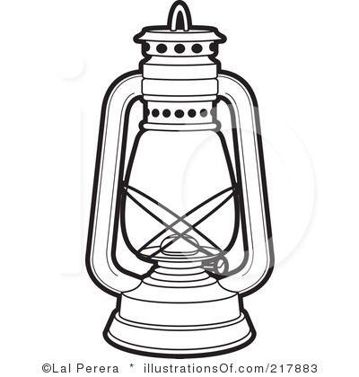 Http Www Google Hu Blank Html Lantern Illustration Printable Pictures Art Prints