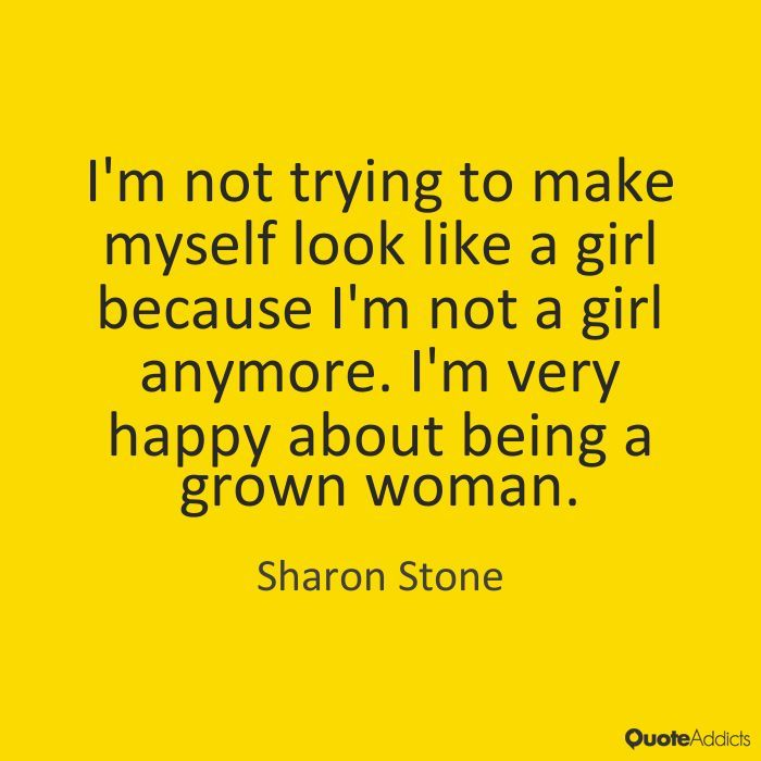 Image result for 41 year old grown woman status should be ...