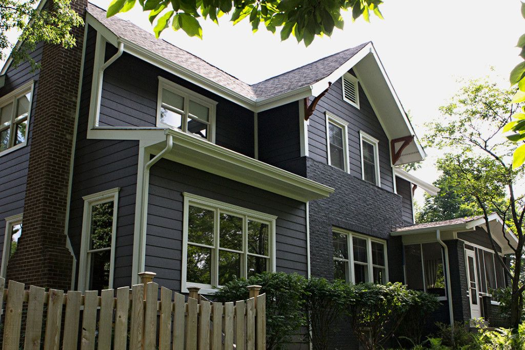 10 Imaginative Method To Find Englewood Cliffs Nj Residence Siding Colors 973 487 3704 Exterior Siding Colors Siding Colors For Houses