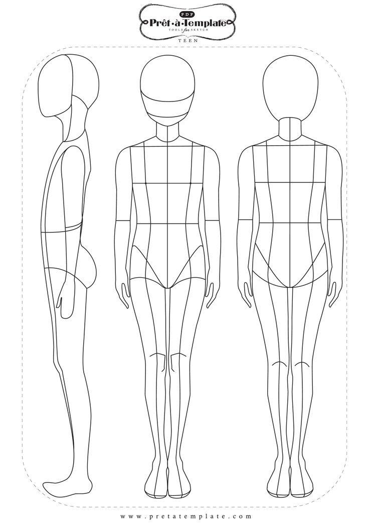 fashion templates fashion app pret à template available on the
