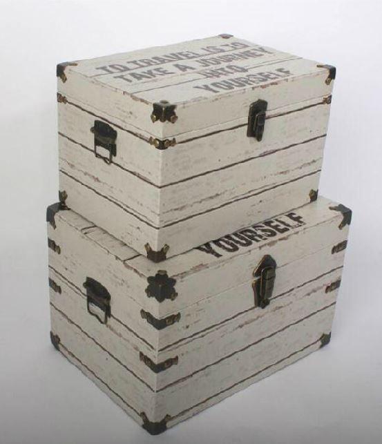 Mueble r stico provenzal o colonial consolas - Tocadores vintage ...