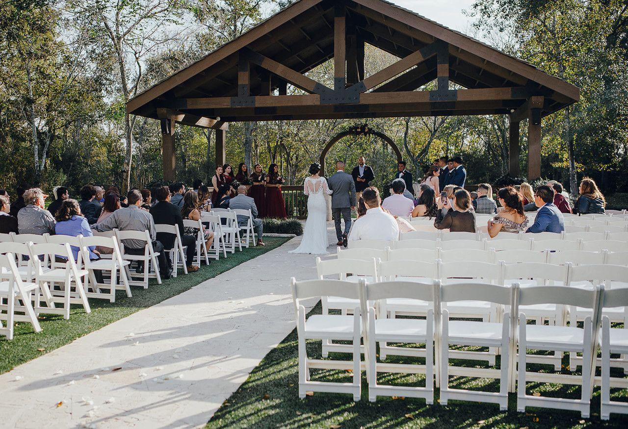 Outdoor Ranch Styled Wedding Venue Ranch Wedding Venue Outdoor