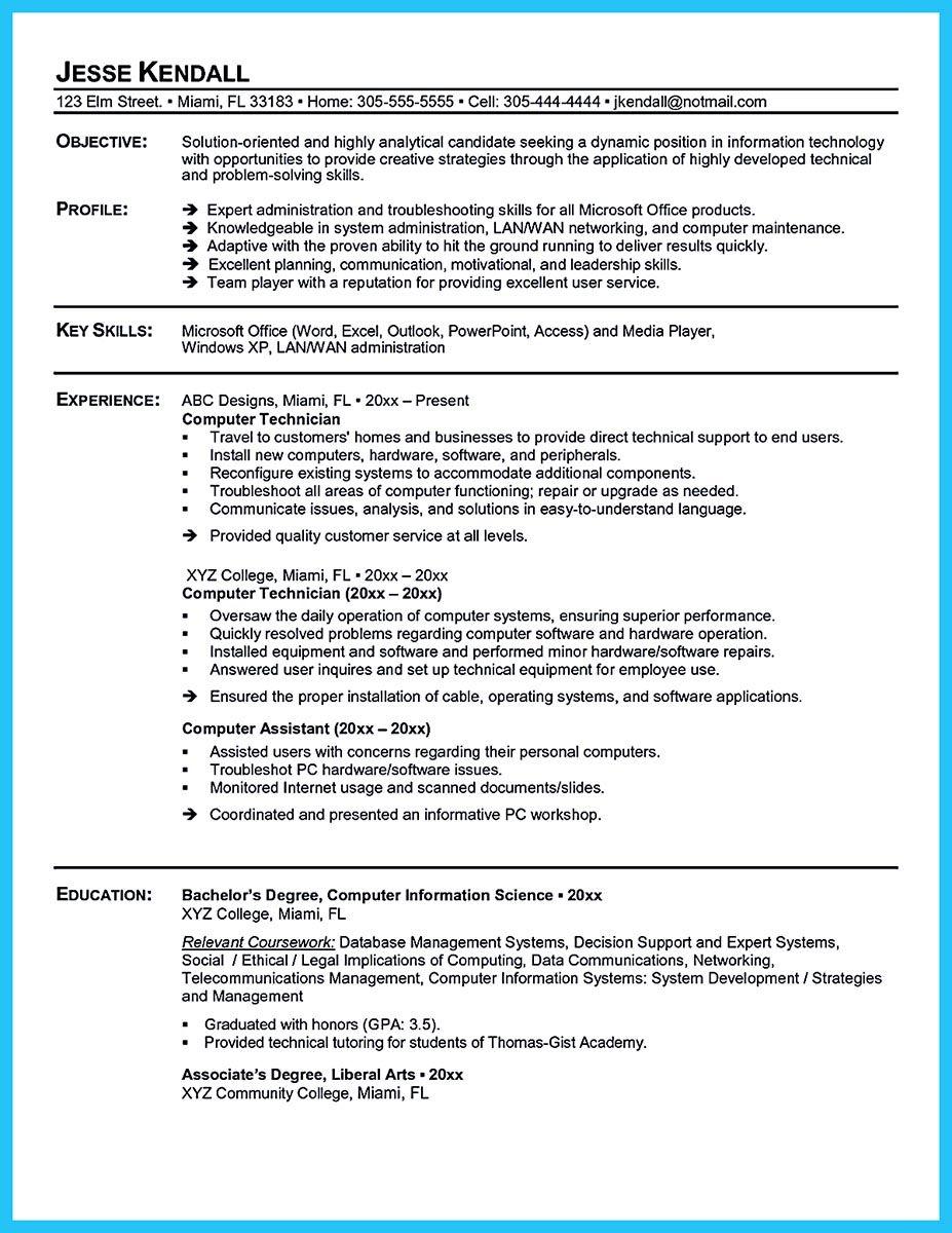 resume cover letter sle science liaison resume