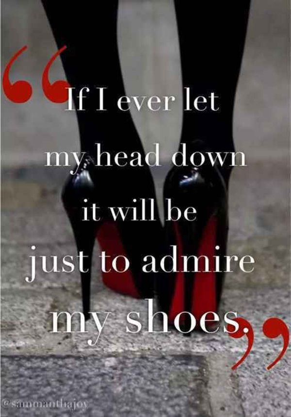 45 Beautiful Women Quotes To Feel The Proud To Be A Woman Fashion