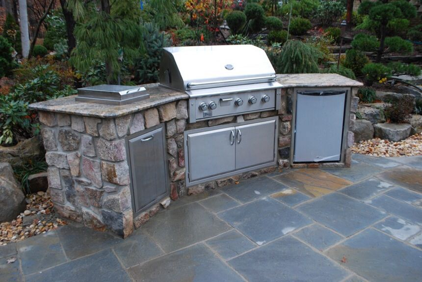 Summerset grill products from Great Grills. //www.greatgrills ... on outdoor kitchen decor ideas, outdoor kitchen sink ideas, outdoor kitchen landscaping ideas, outdoor backsplash ideas, outdoor kitchen roof ideas, outdoor kitchen granite ideas, screened porch tile ideas, outdoor kitchen ideas for small spaces, outdoor kitchen siding ideas, outdoor carpet ideas, outdoor kitchen electrical ideas, deck tile ideas, outdoor rugs ideas, outdoor kitchen window ideas, outdoor kitchen countertops, outdoor kitchen layout ideas, outdoor kitchen construction ideas, outdoor kitchen lighting ideas, outdoor terra cotta ideas, outdoor kitchens and bars,