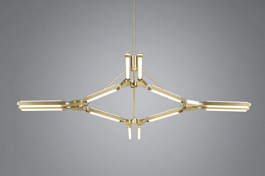 image result for modern lighting fixture fixtures pinterest