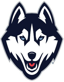 huskies alaskan malamutes baltos football huskies pinterest rh pinterest com husky logo embroidery design husky logisticare
