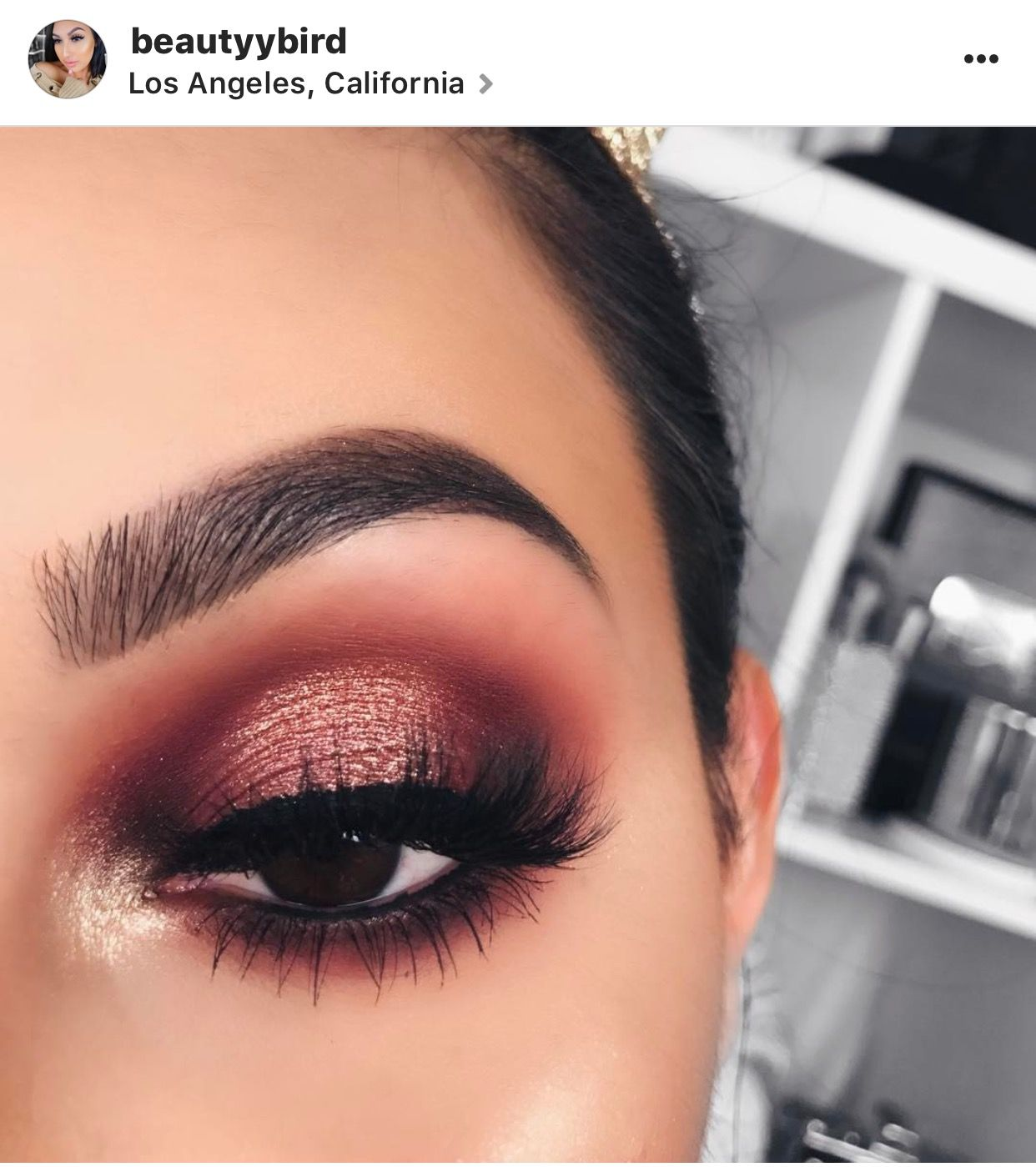 U265bu03c1u03b9u03b7u0442u0454u044fu0454u0455u0442 @Iamastacy U265b | Face It | Pinterest | Make Up Eye And Make Up Ideas
