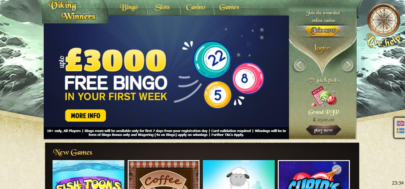 Wind creek casino millionaires club seattle