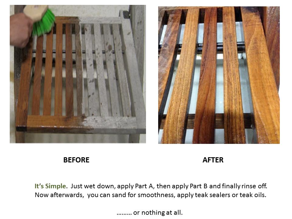 Teak Outdoor Furniture Care Teak Outdoor Furniture Outdoor Wood Furniture Teak Patio Furniture