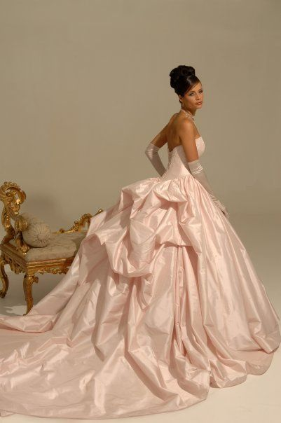 Hollywood Dreams Wedding Gowns Gorgeous Dress They Made Mine