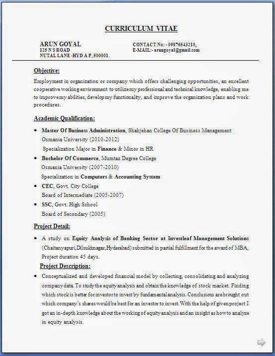 resume templates mba download free documents pdf psd home design mba application resume format - Mba Application Resume Format