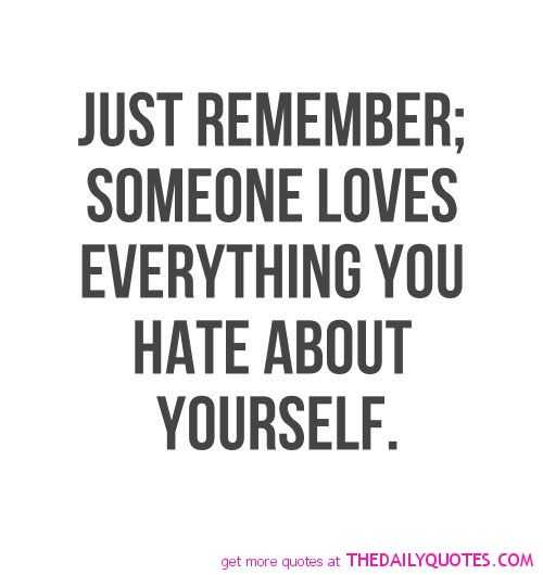 Cute Hate Quotes: Just Remember #quotes #sayings