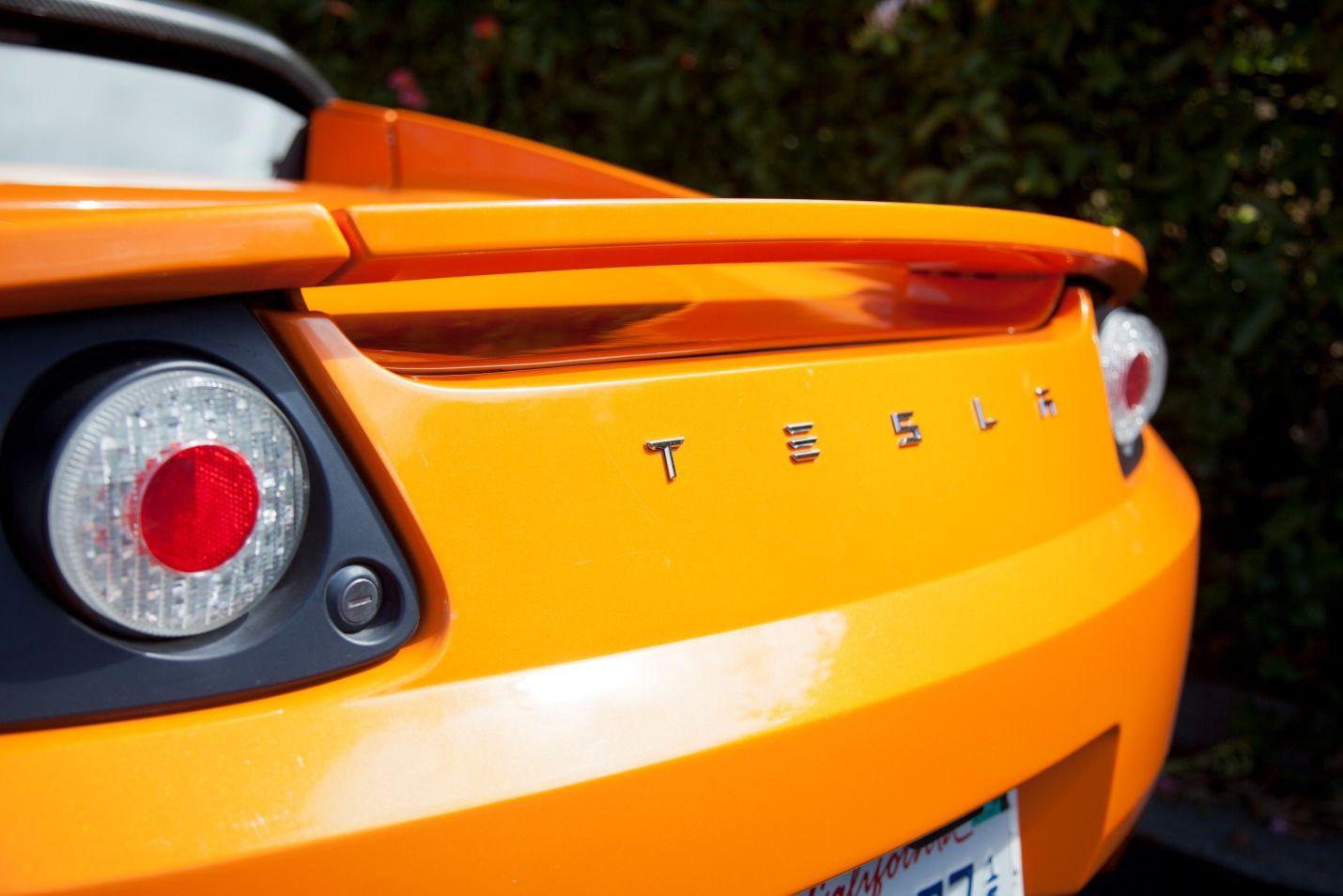 Ce que nous réserve Tesla pour la commercialisation de son