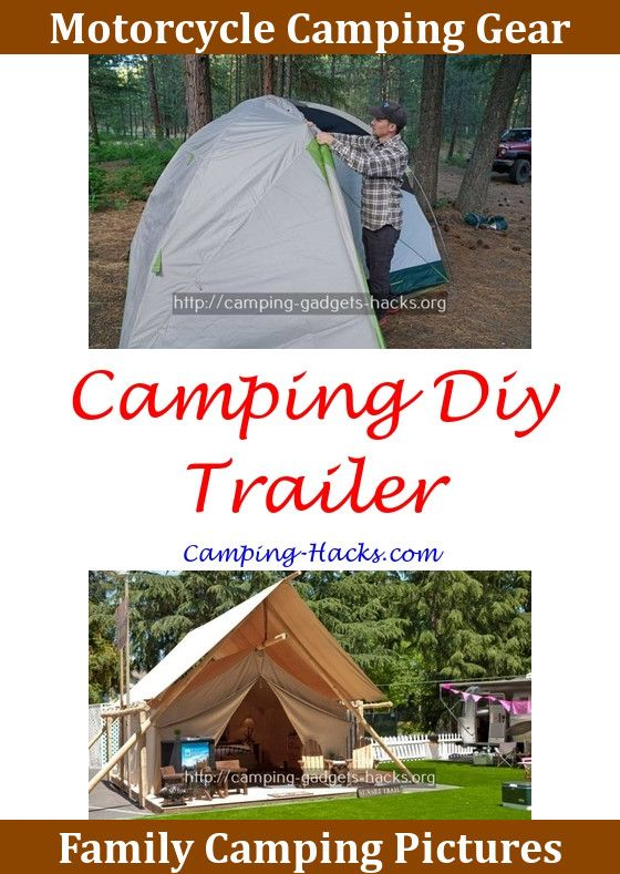 Camping Ideas For Couples RomancesCamping Gear Storage Food Tools Urban